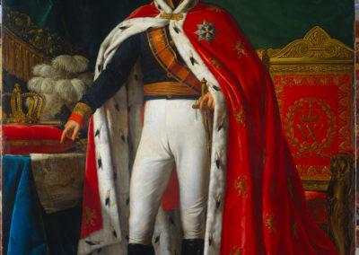 2 Willem 1 1815-1840