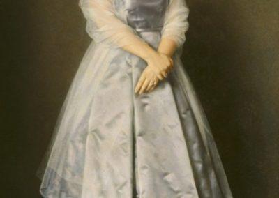 6 Juliana 1948-1980